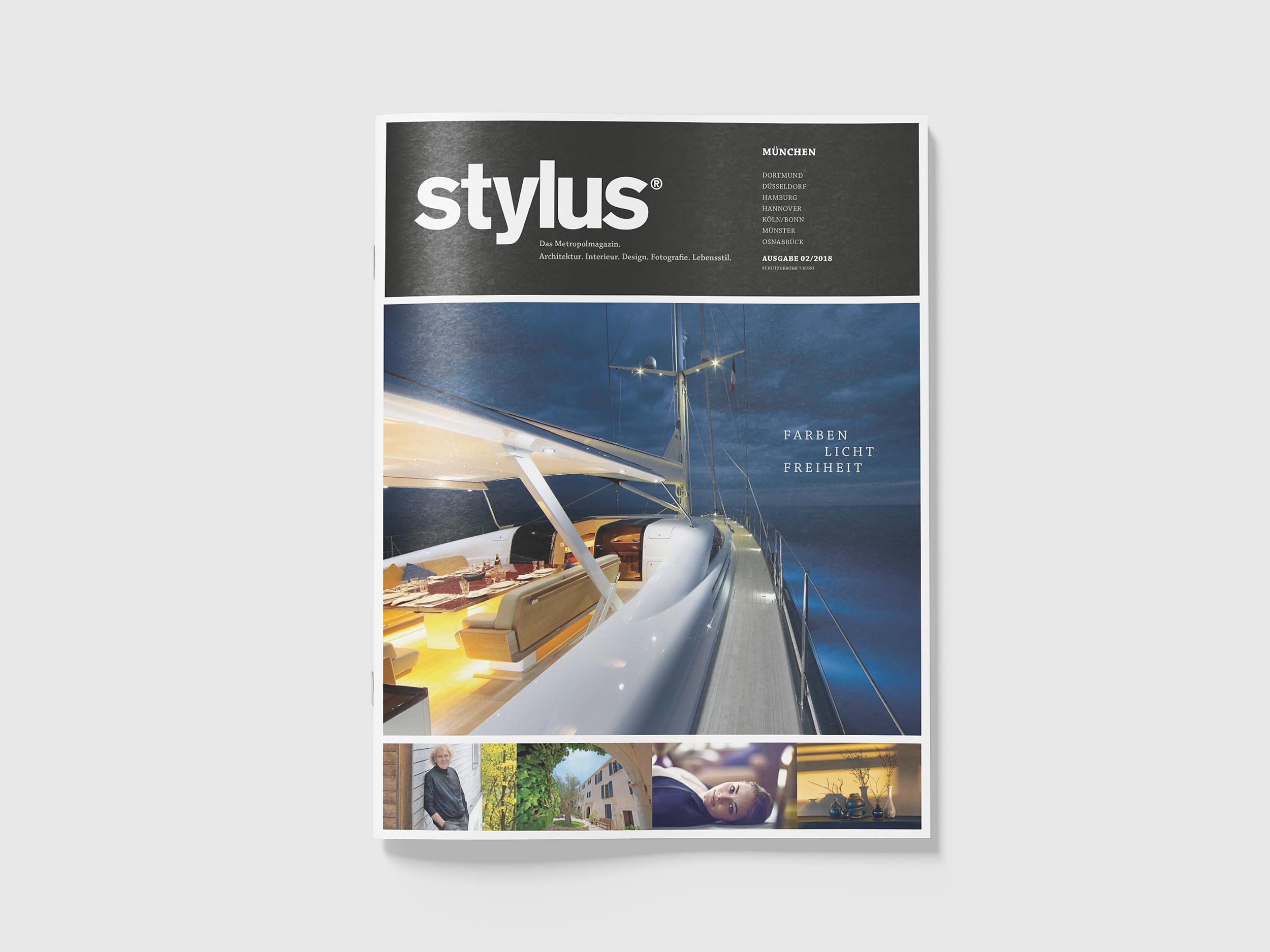 STYLUS_View-01_000_2500.jpg