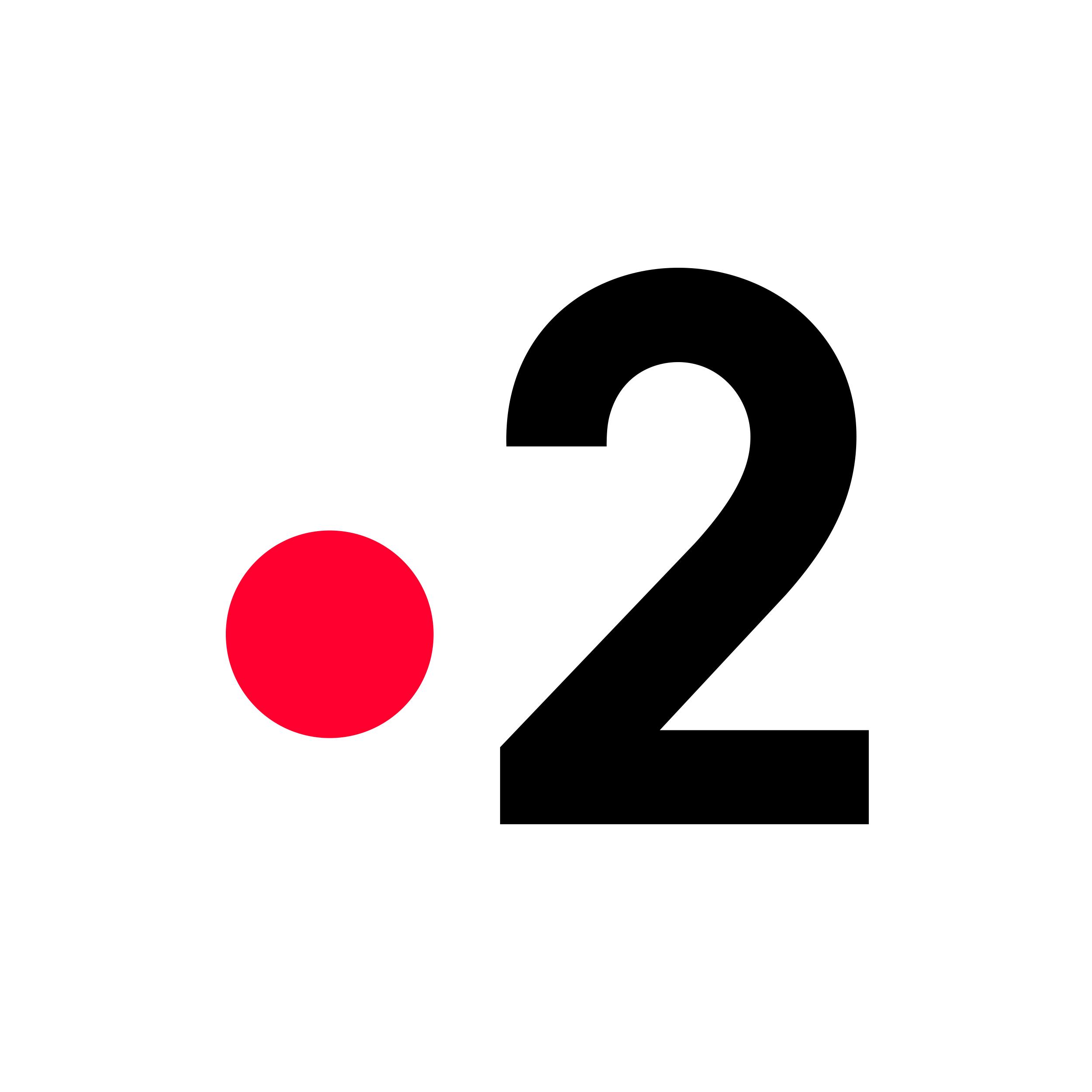 France-2_Logo_2500.jpg