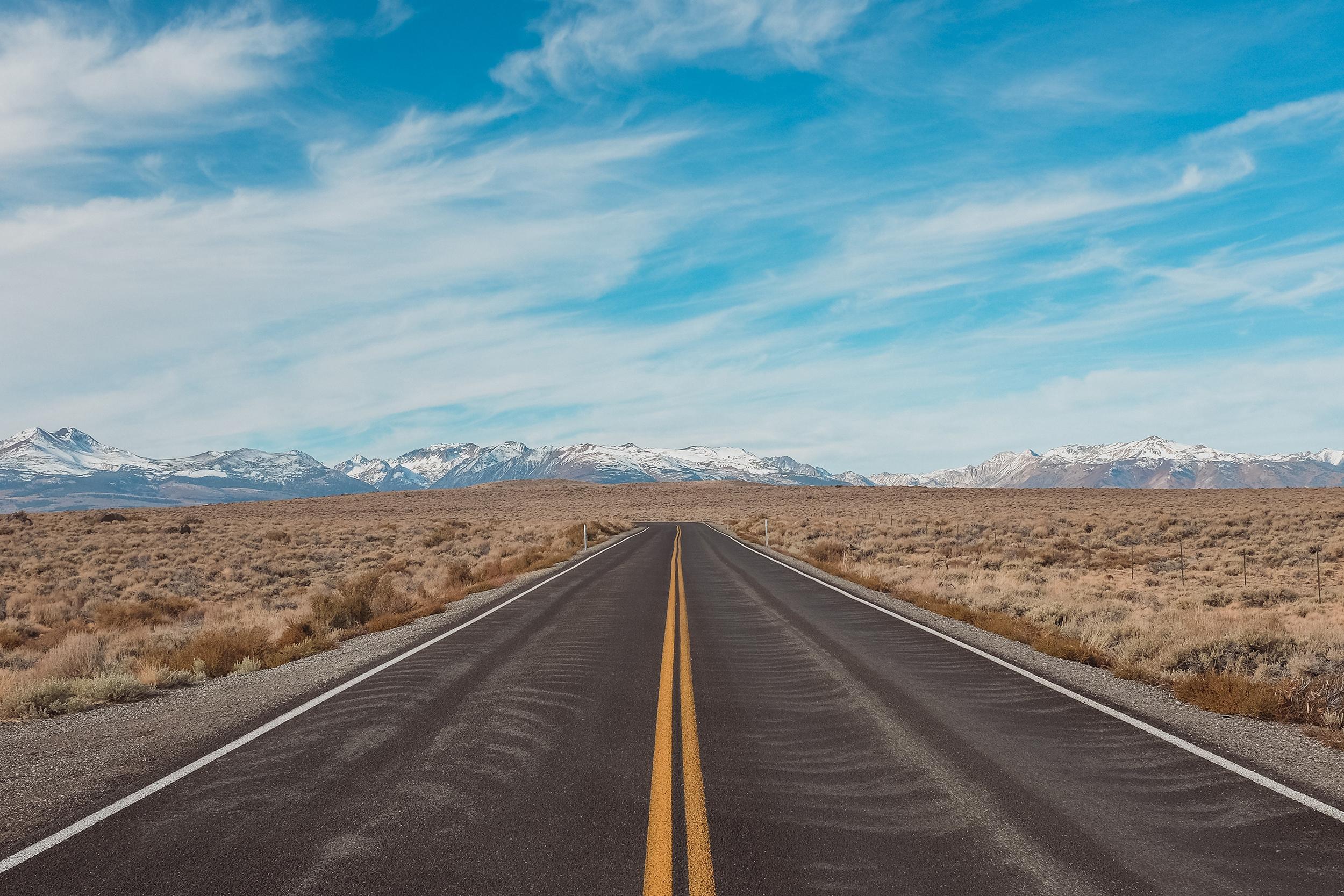 us-road.jpg