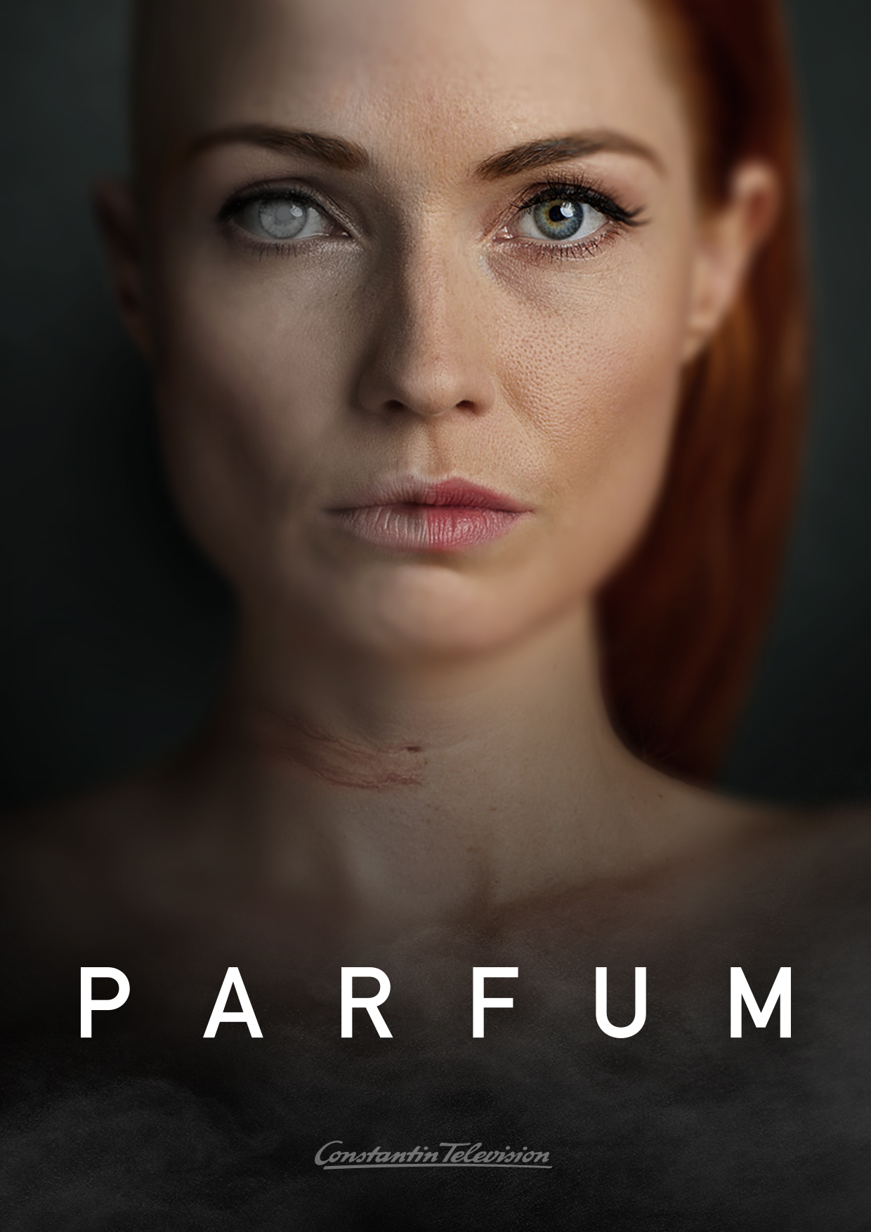 Parfum Netflix Soap Images