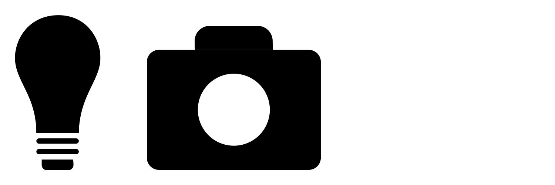 SOAP-IMAGES_Combo-2x_bulb-camera_1500x500.jpg