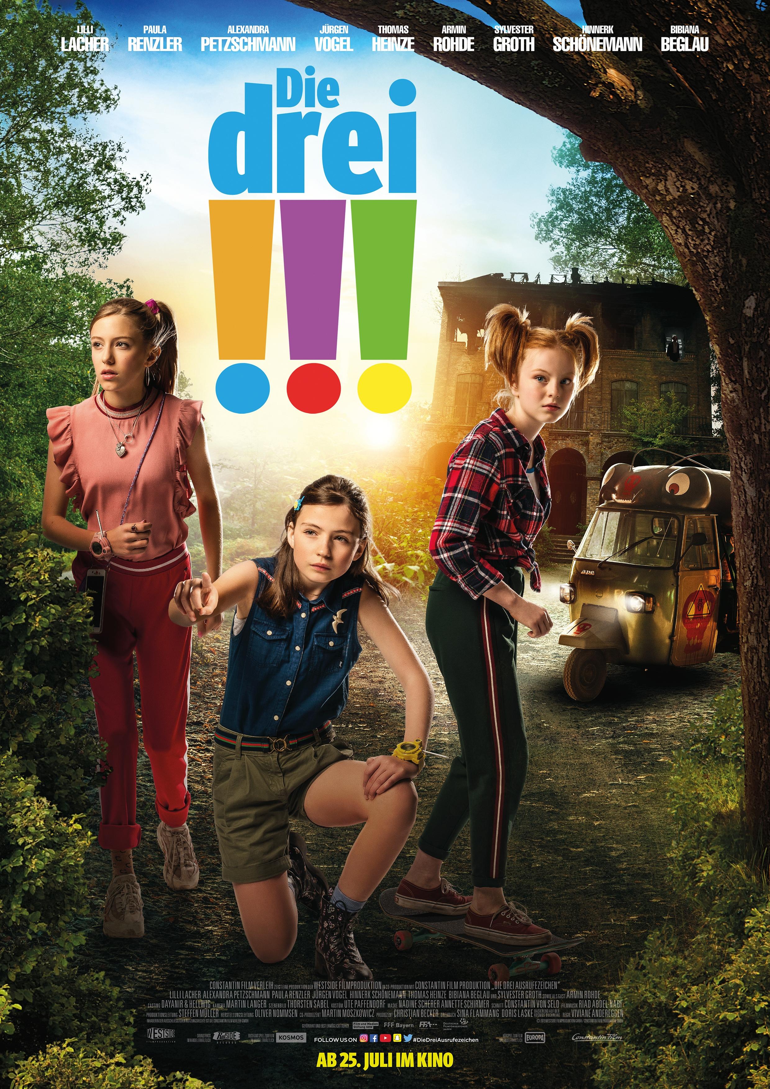 Die-Drei-Ausrufezeichen-Poster-2019_001.jpg