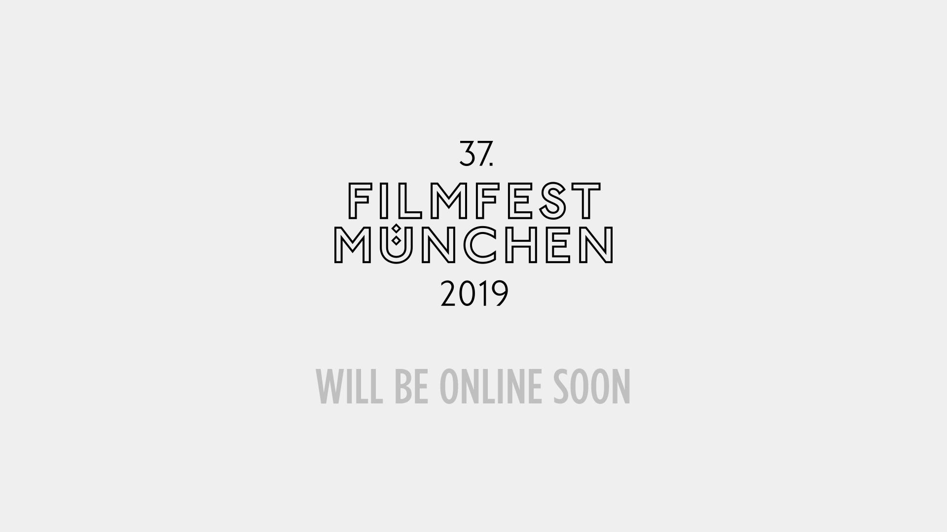 Filmfest-2019_Making-Of_VIMEO-Cover_1920x1080.jpg