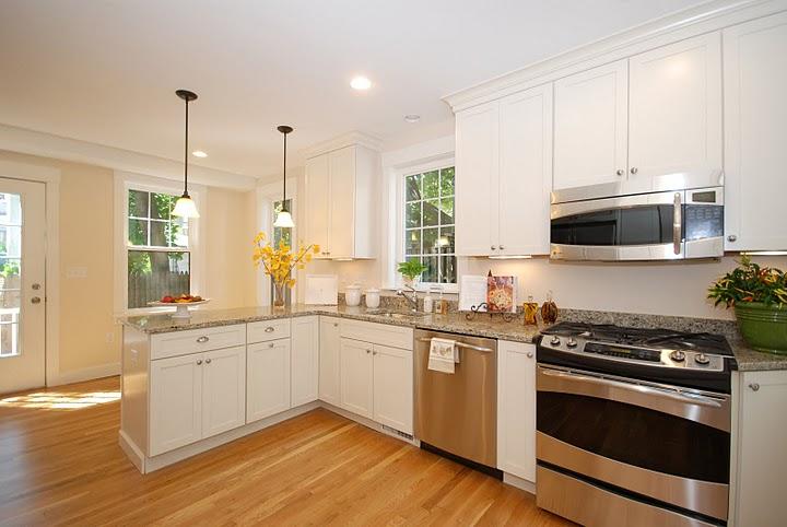 Kitchen Oven Run.jpg