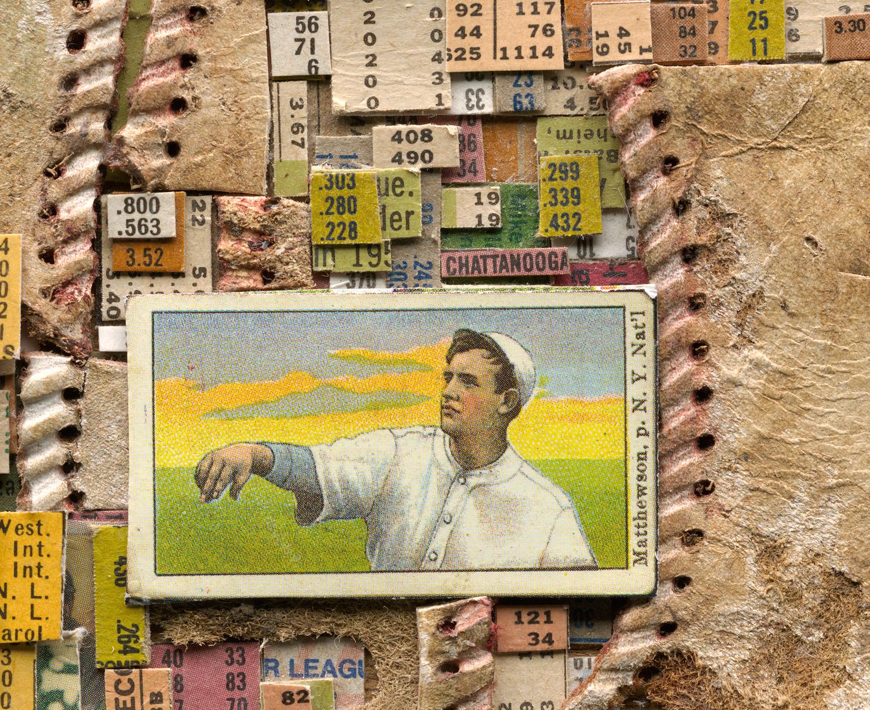 http://thetimes-tribune.com/lifestyles/everhart-museum-focuses-on-region-s-baseball-greats-in-new-exhibit-1.1859057?pplogin=true?pplogin=true