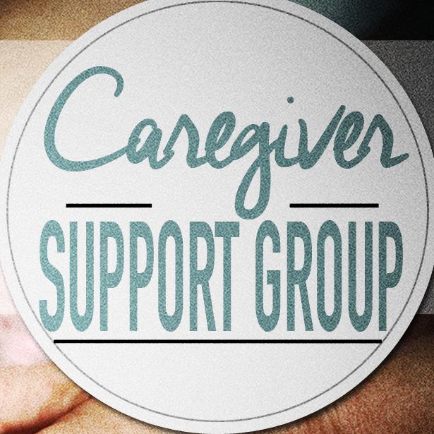 squarecaregiversupportgroup.jpg