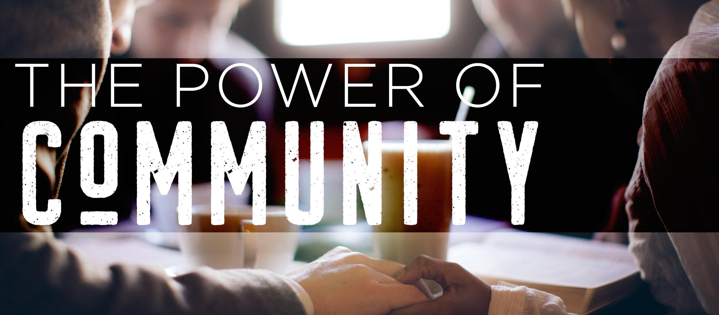 thepowerofcommunitybanner.jpg