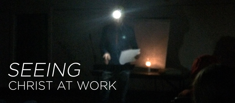 seeing-christ-at-work-banner.jpg