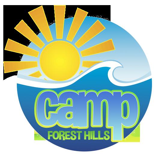 camp foresthills logo.png