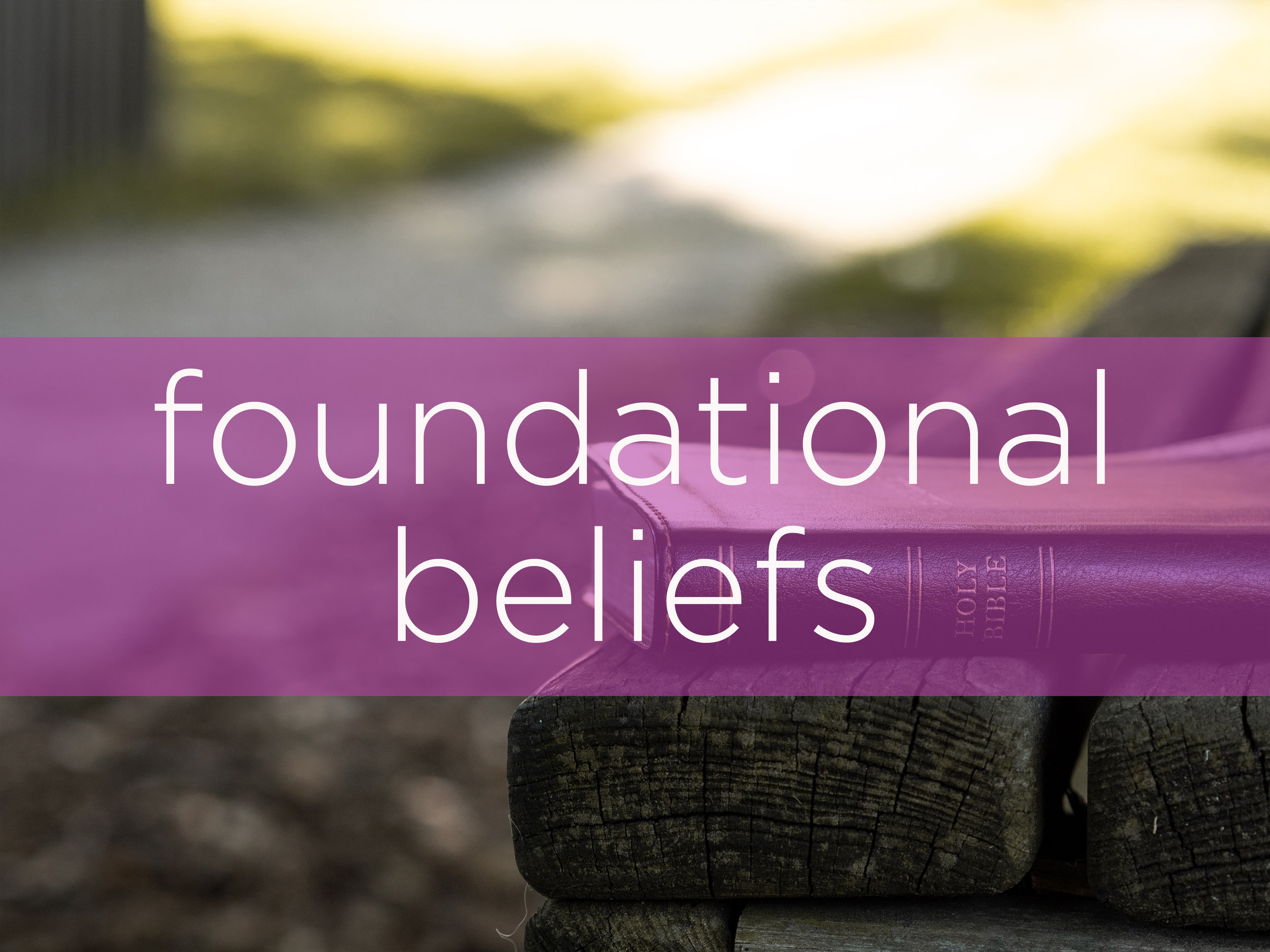 foundationalbeliefs.jpg