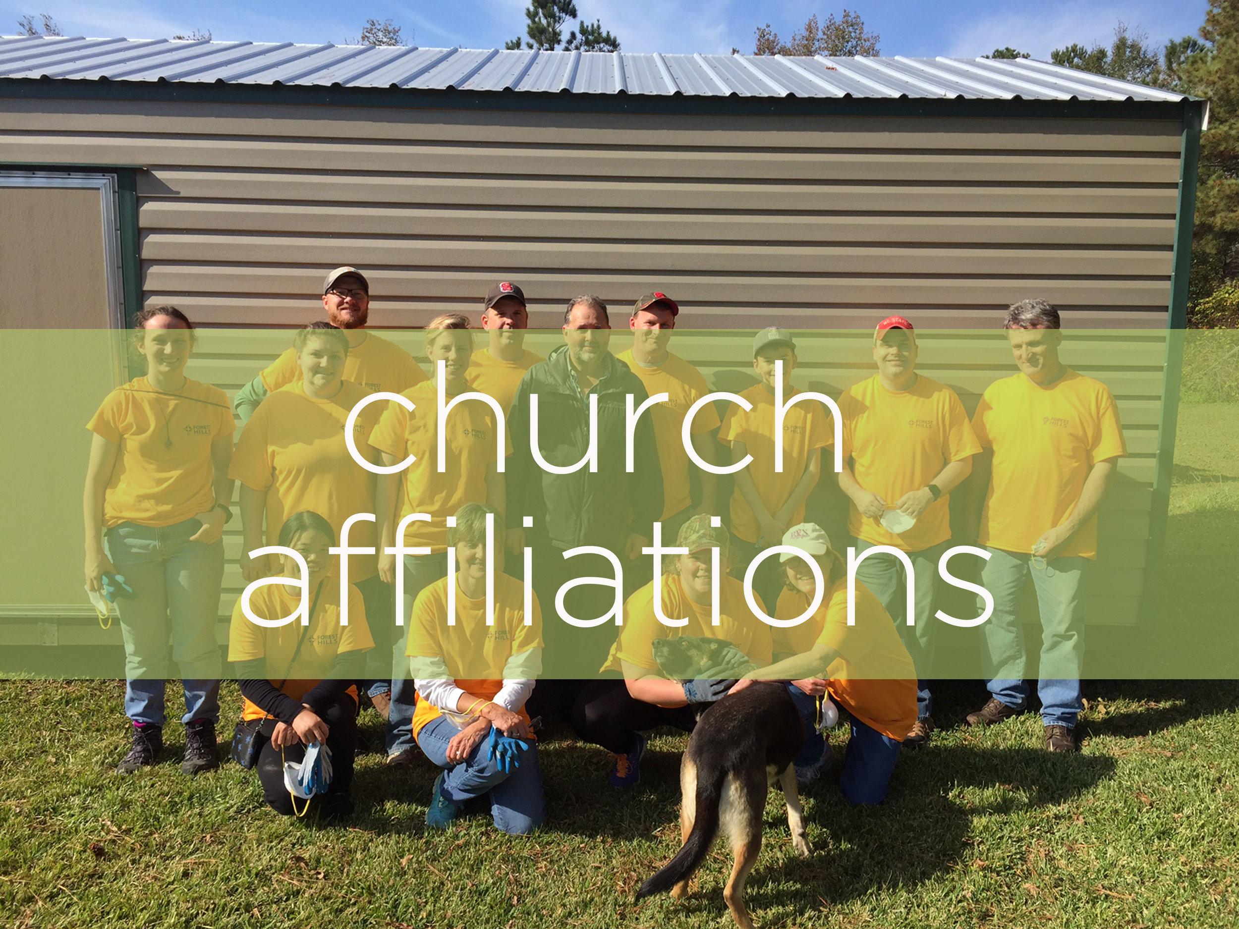 affiliations.jpg