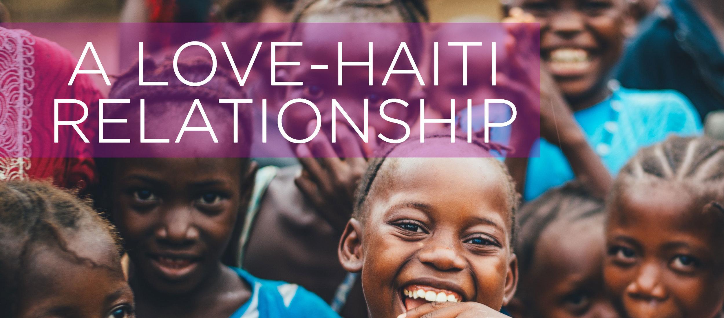 love-haiti.jpg