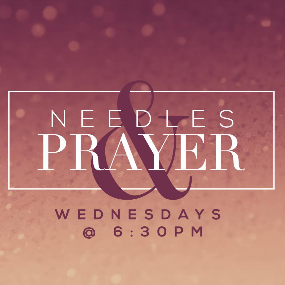 squareneedles-and-prayers.jpg