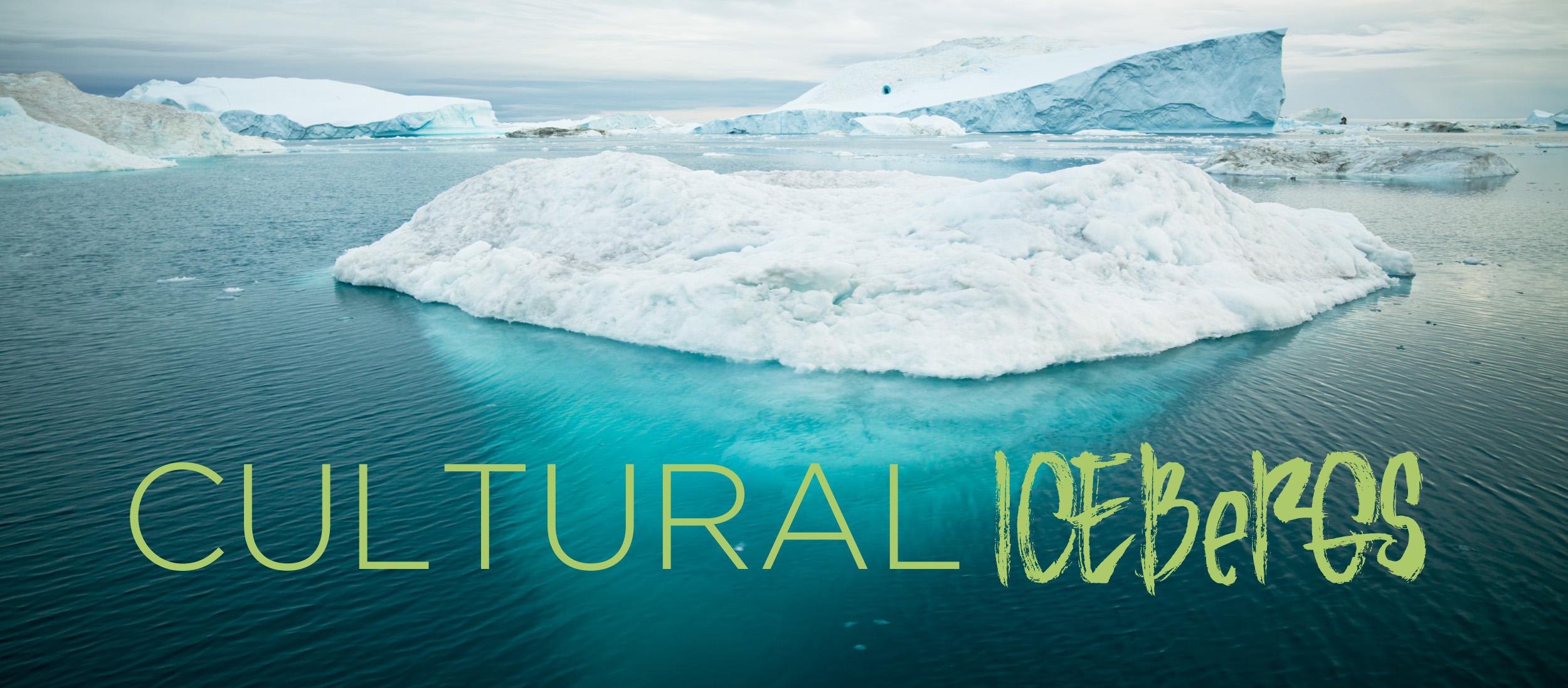 cultural icebergs.jpg