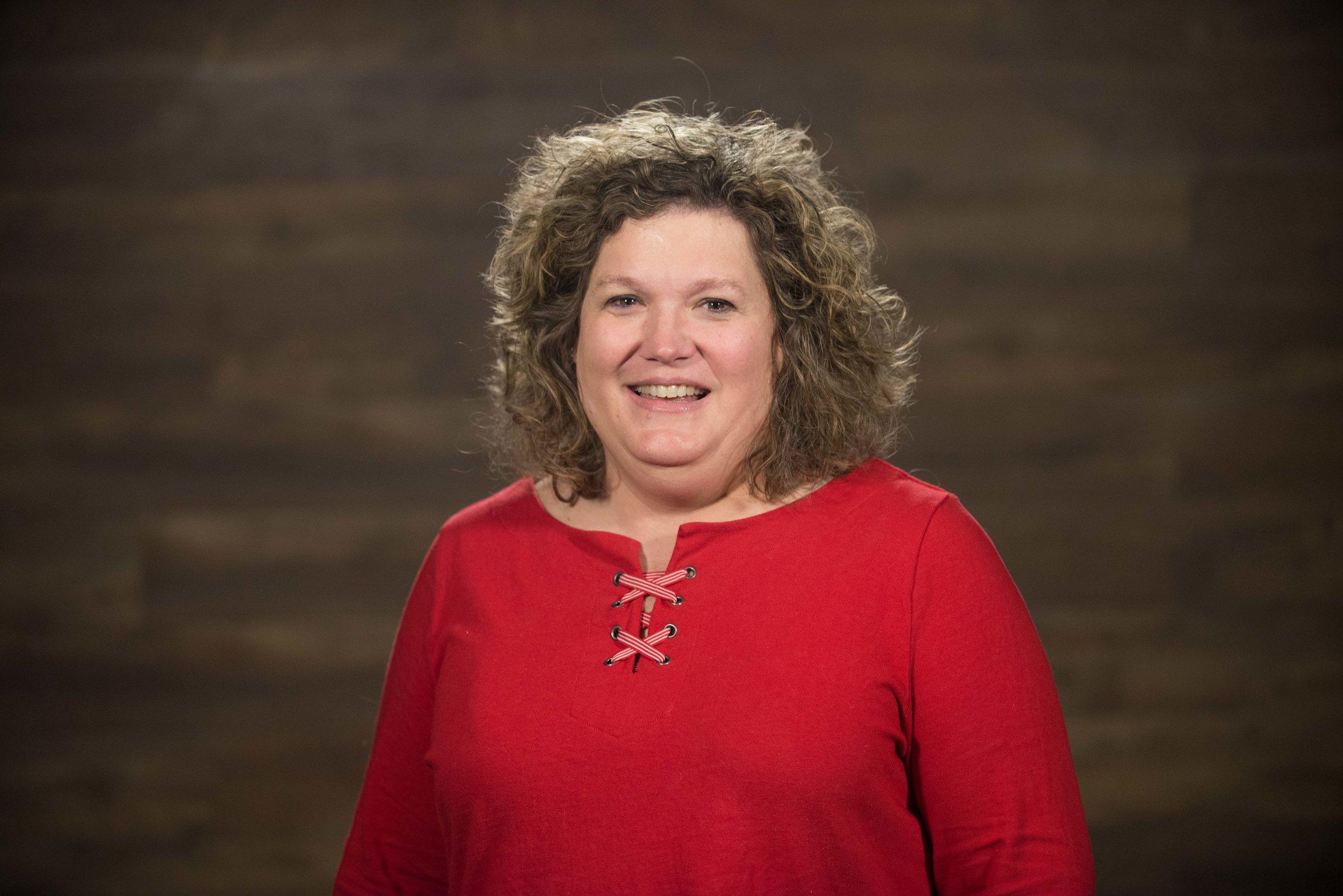 Carla Smith, Connections Preschool Director - preschool@foresthills.org919-899-6869