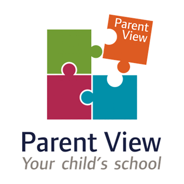 ParentView-small-square.png