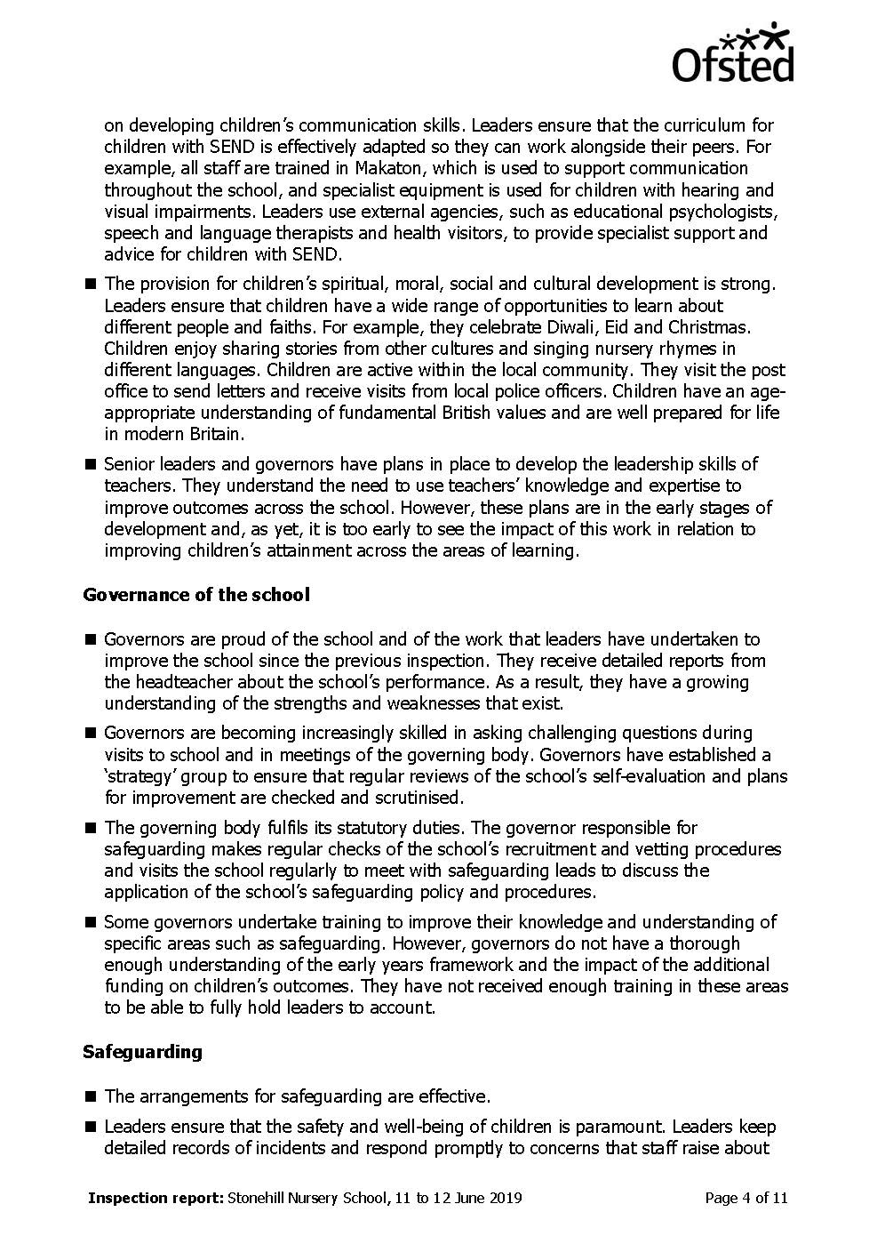 Stonehill OFSTED Report 2019_Page_04.jpg