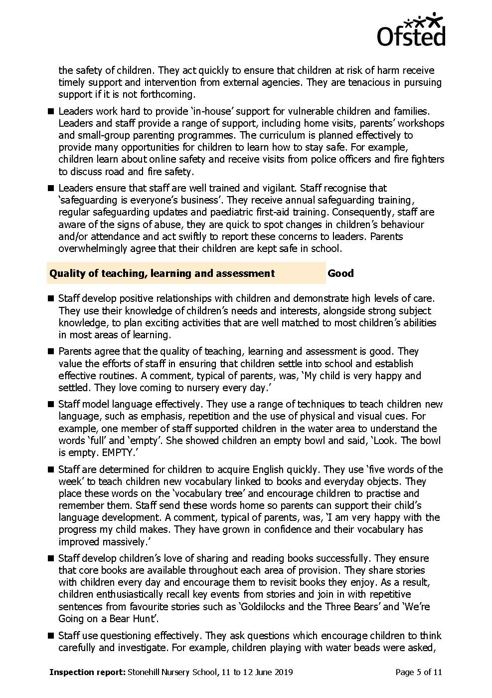Stonehill OFSTED Report 2019_Page_05.jpg