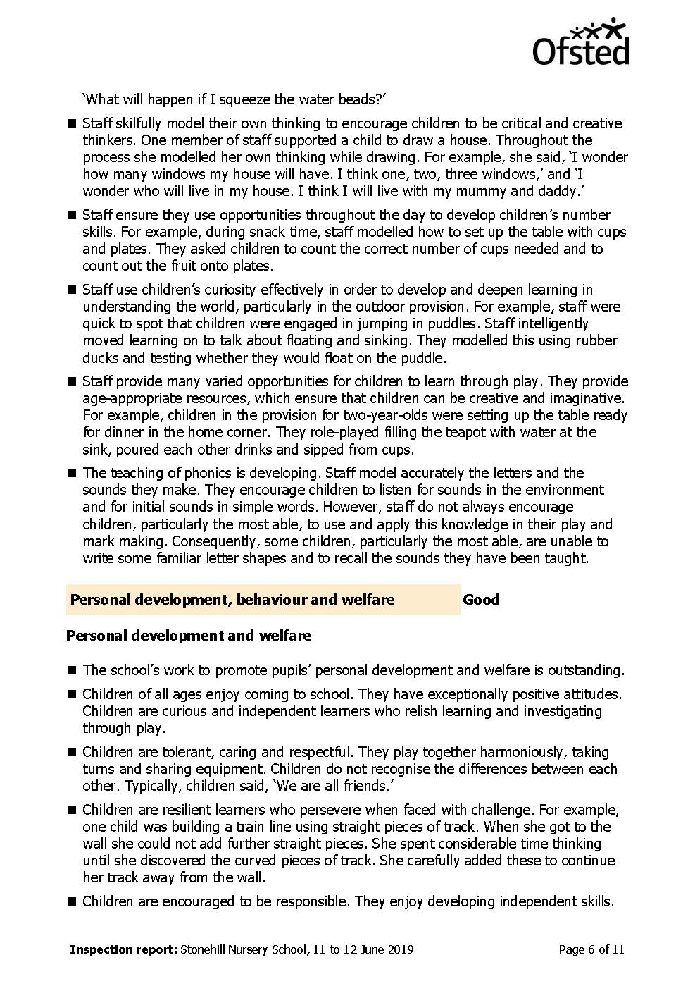 Stonehill OFSTED Report 2019_Page_06.jpg