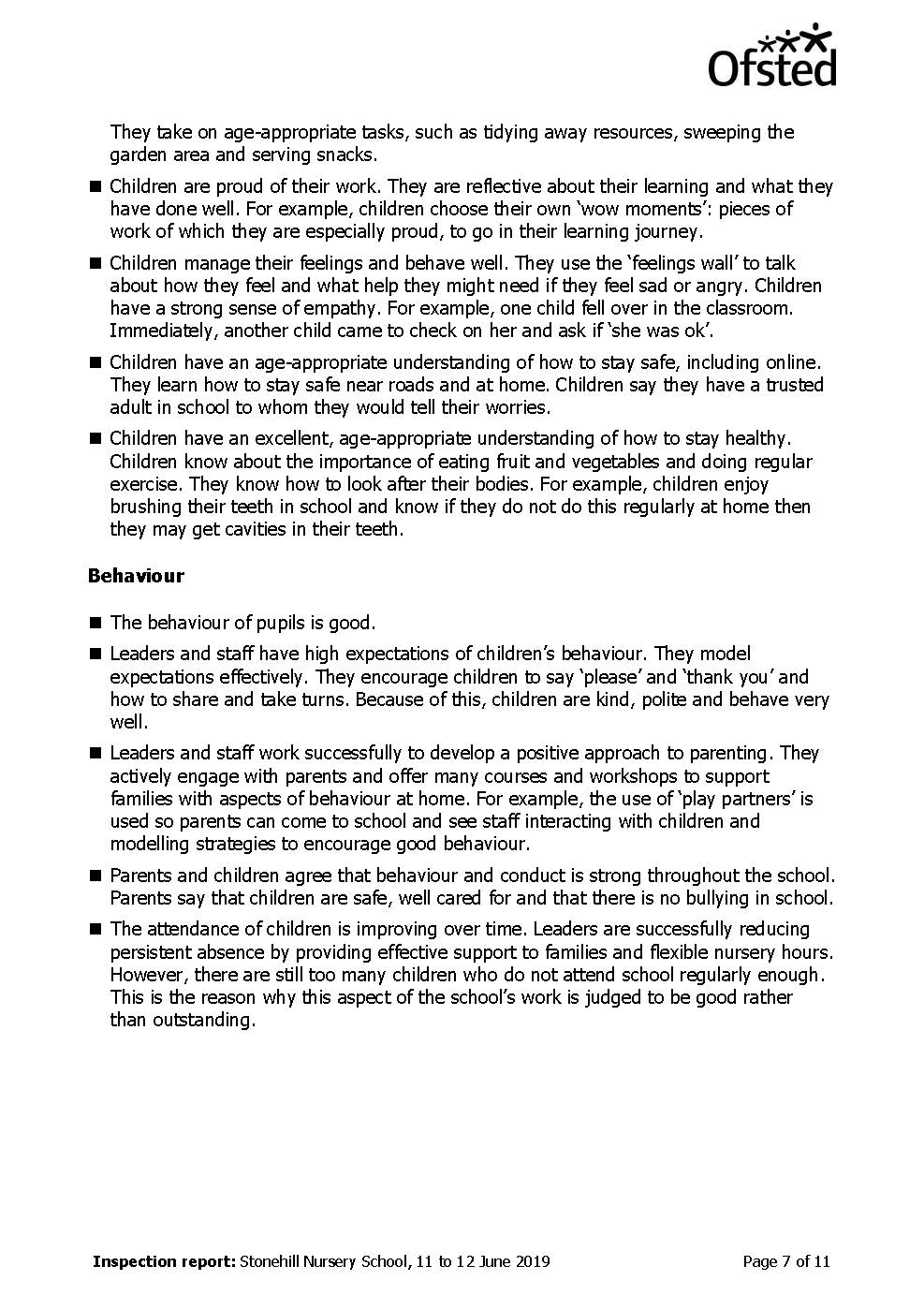 Stonehill OFSTED Report 2019_Page_07.jpg