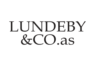 Lundeby.png