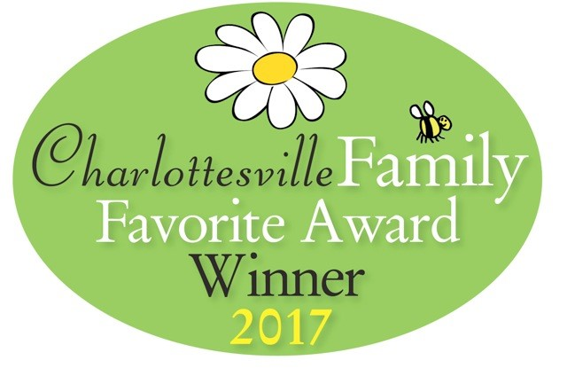 2017-12 cville family award.jpg