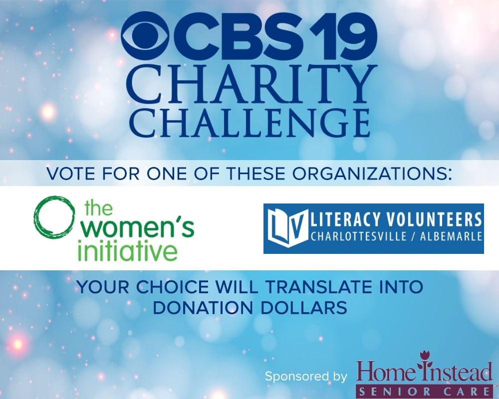 2017-12 Charity Challenge.jpg