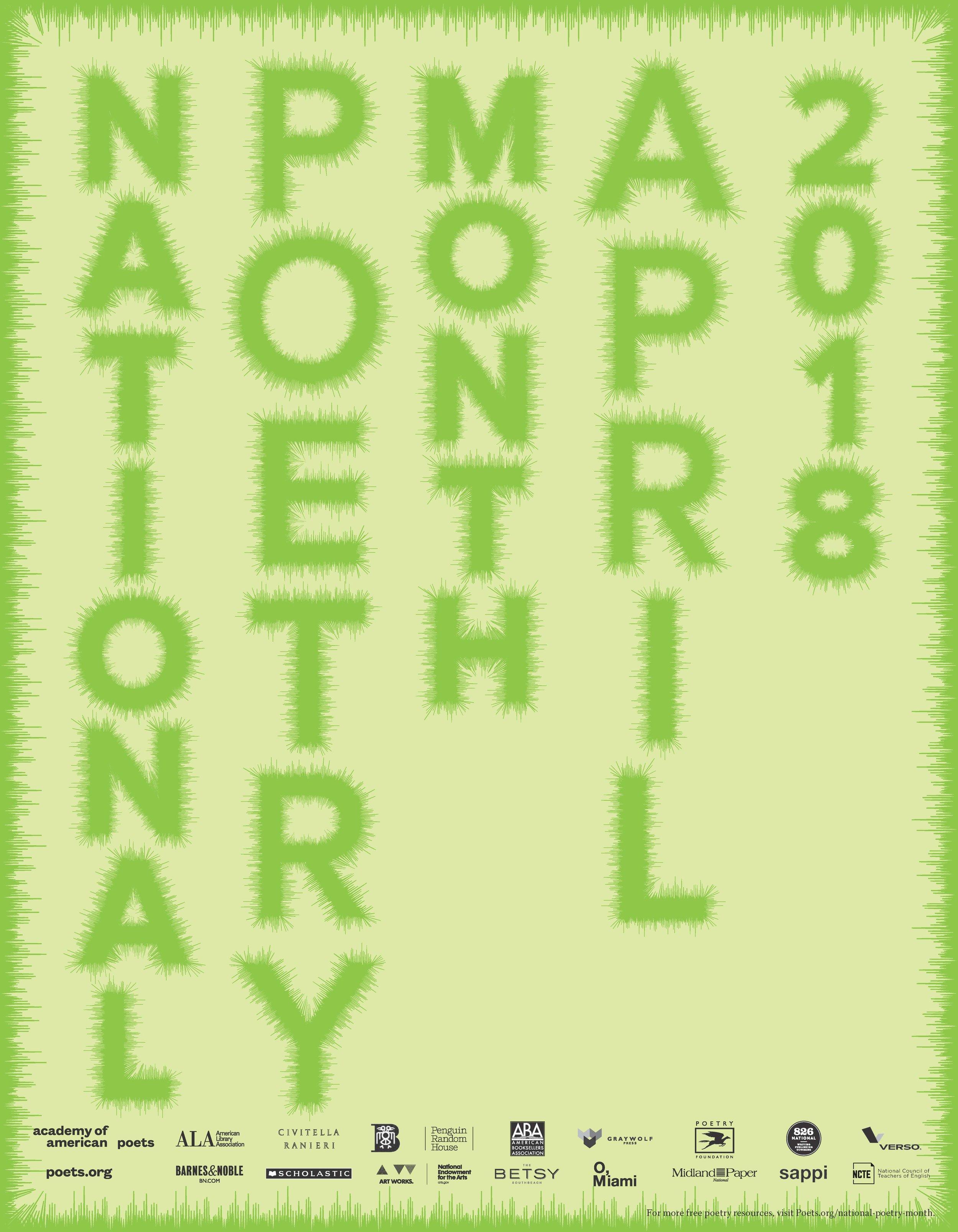 2018-npm_poster.jpg