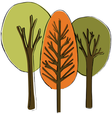 Fall trees.png