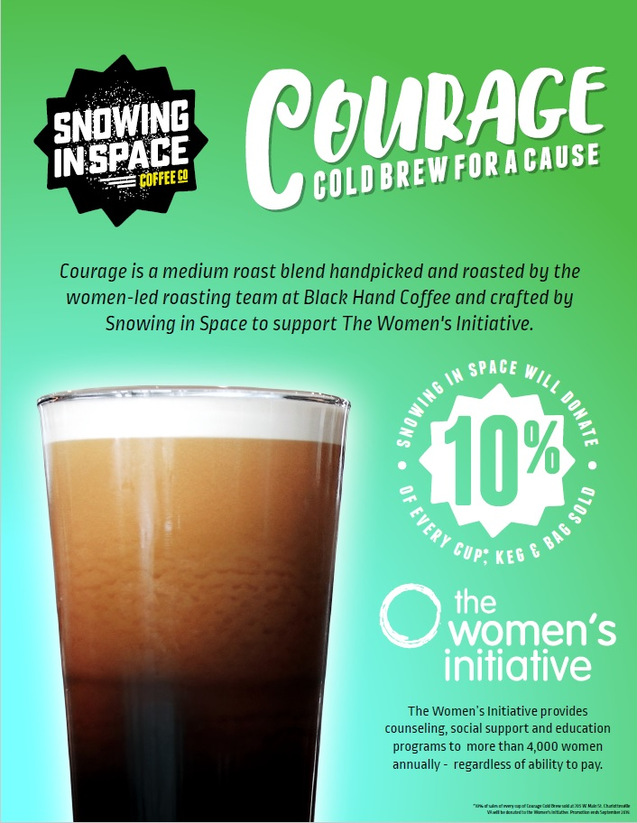 Courage Cold Brew Flyer.jpg