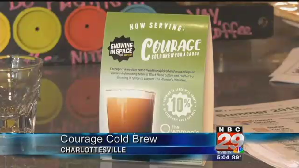 2019-06 courage cold brew nbc29.png