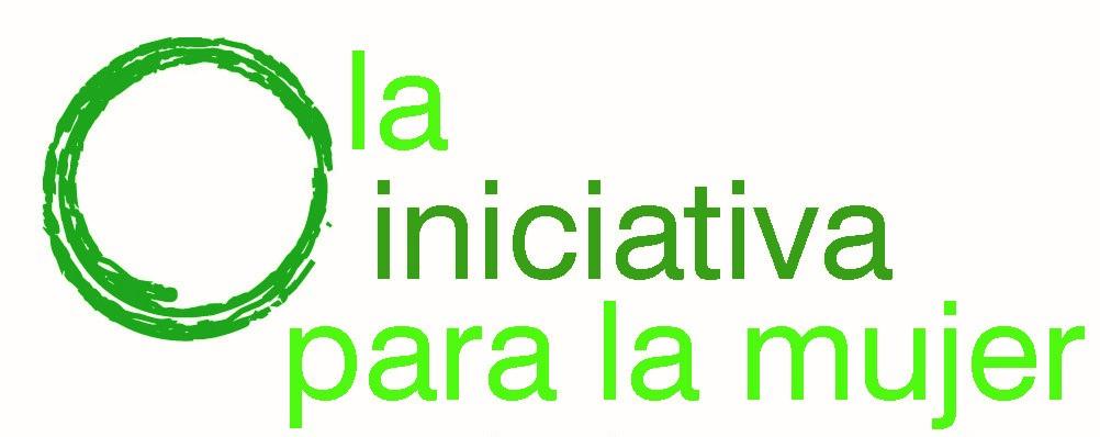Spanish logo_2.jpg