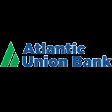 Atlantic web.png