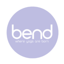 Bend web.png