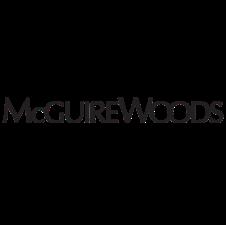 McGuire web.png