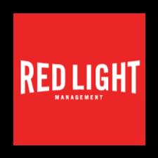 RedLight web.png