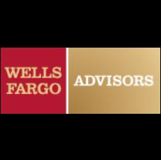 Wells web.png