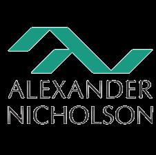 Alexander Nicholson Web.png