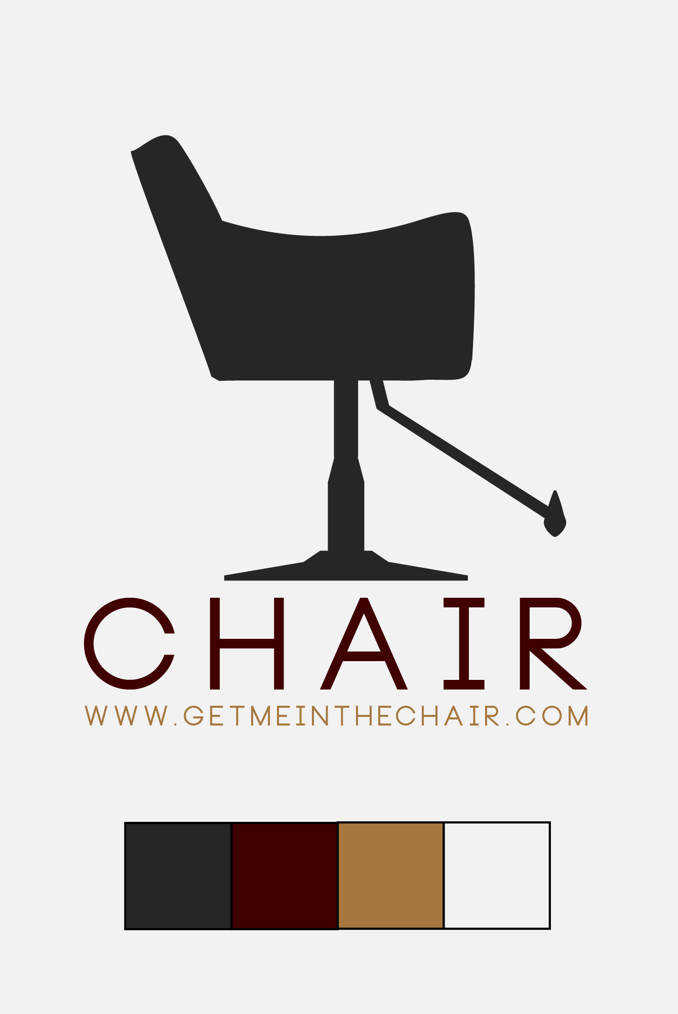 Chair_LOGO_1.png