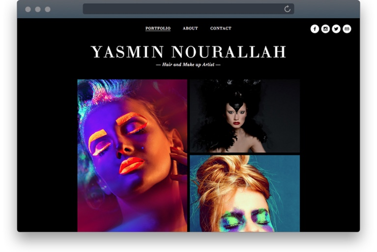 mockup_yasmin_nourallah.jpg