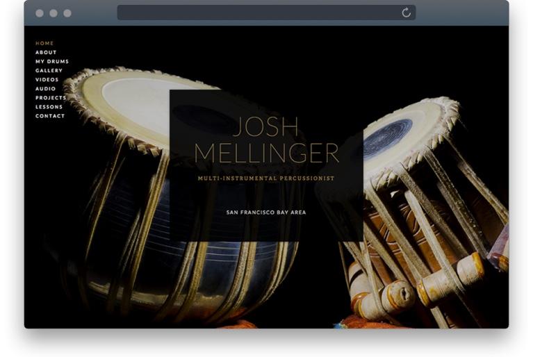 mockup_josh_mellinger.jpg