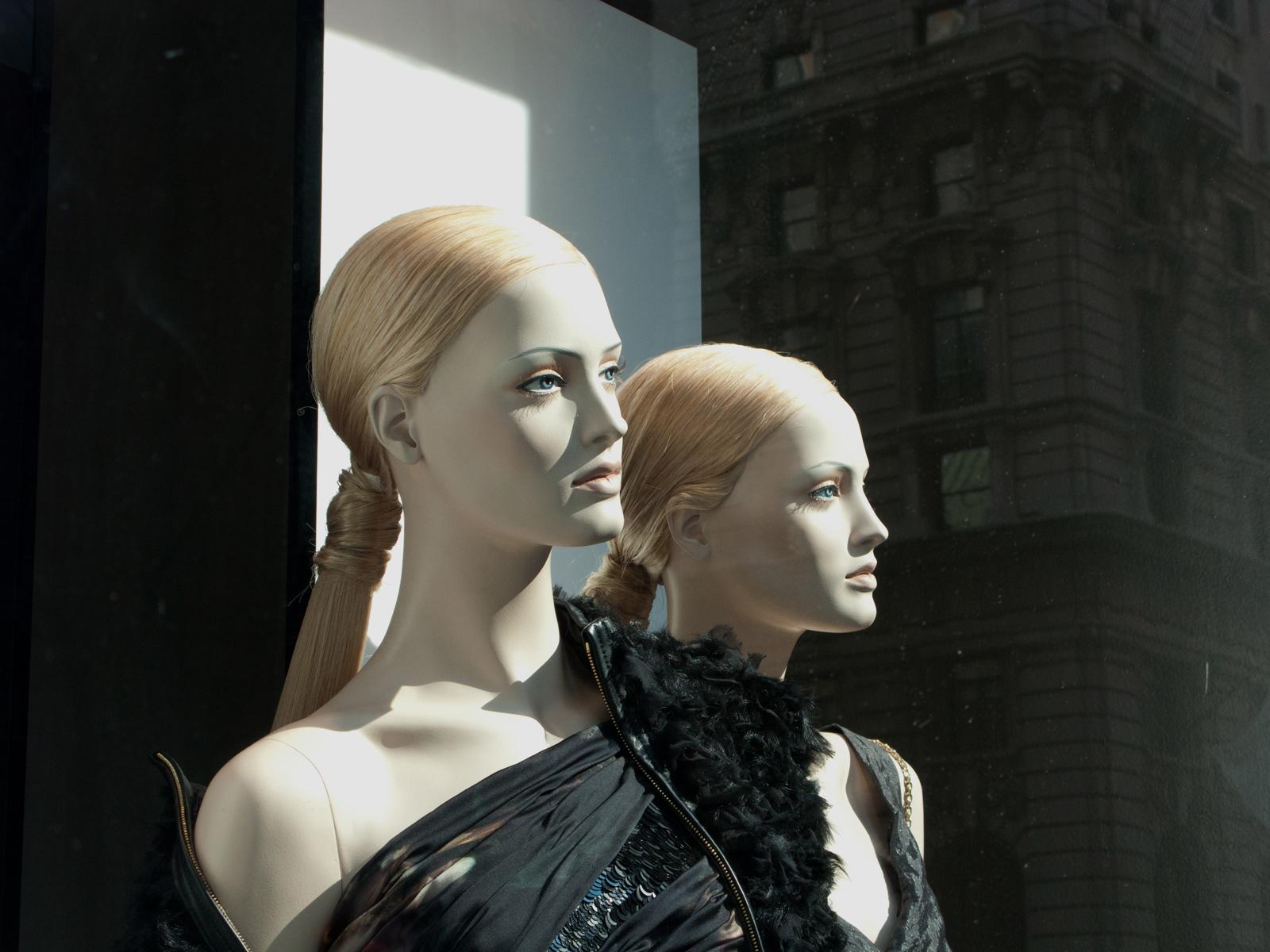 2-manequins22IMG_3011.jpg