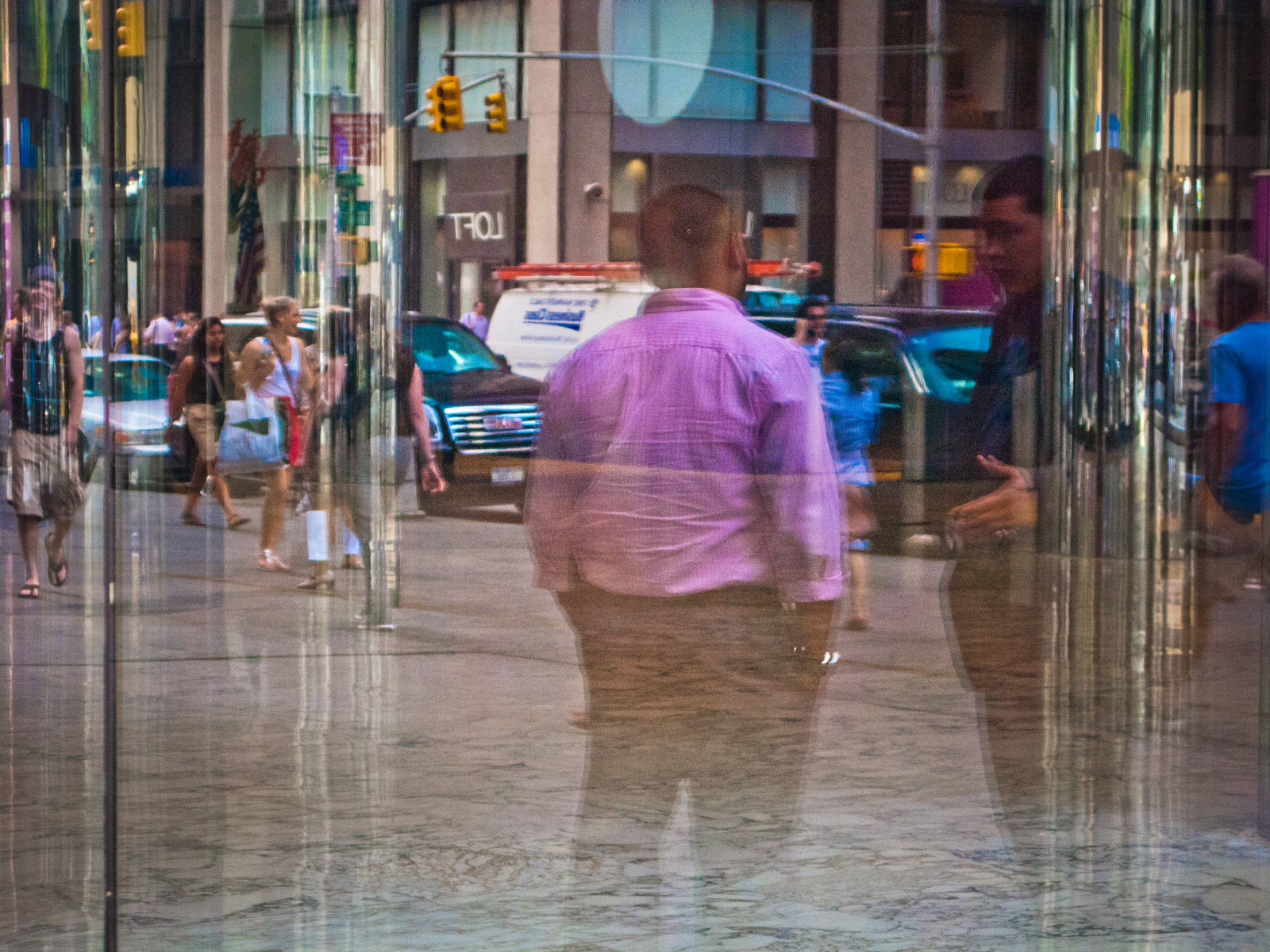 reflections-new-york3104.jpg