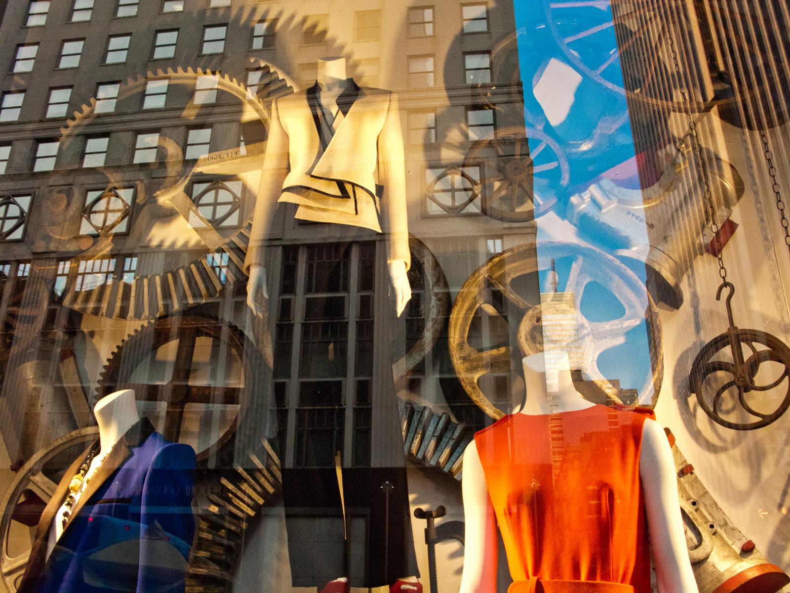 reflections20IMG_2884.jpg