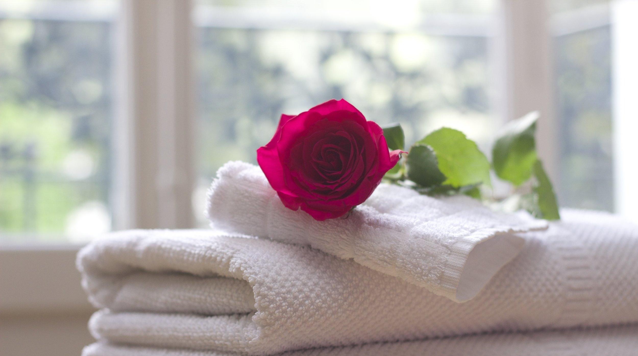 towel-759980.jpg