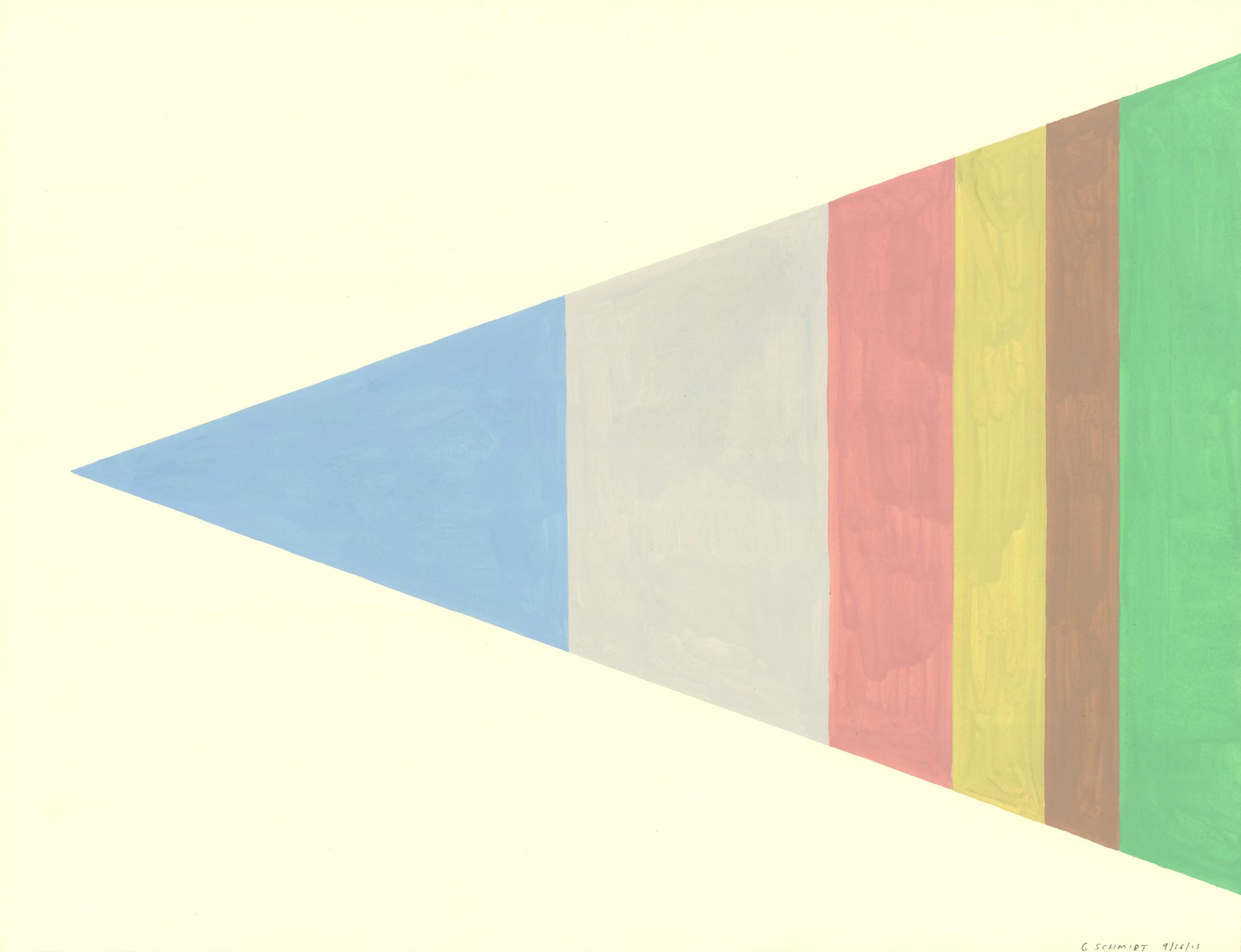 banner I