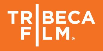 TribecaFilm-1.jpg