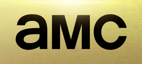 AMC_logo_2013.png