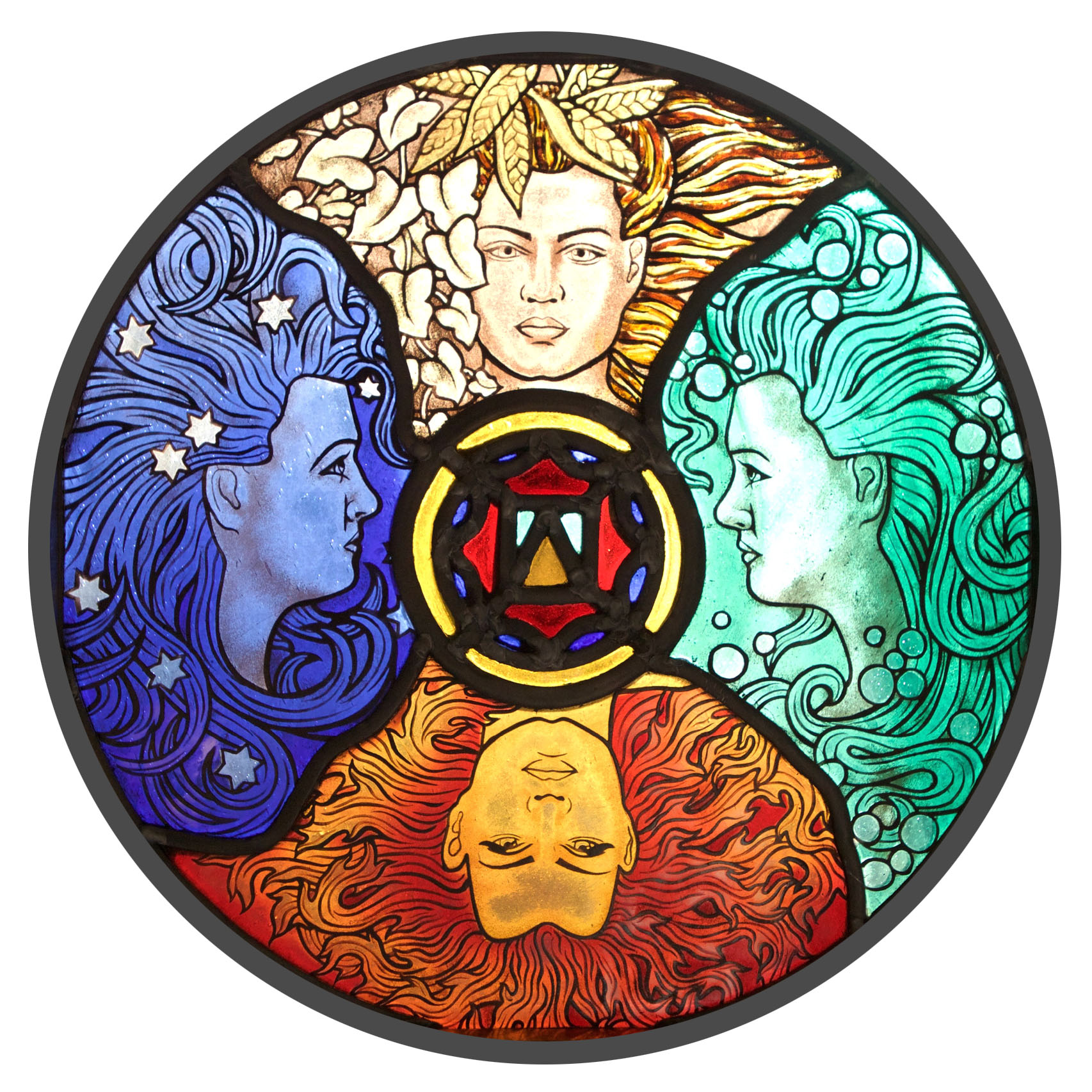 Stained Glass Button.jpg