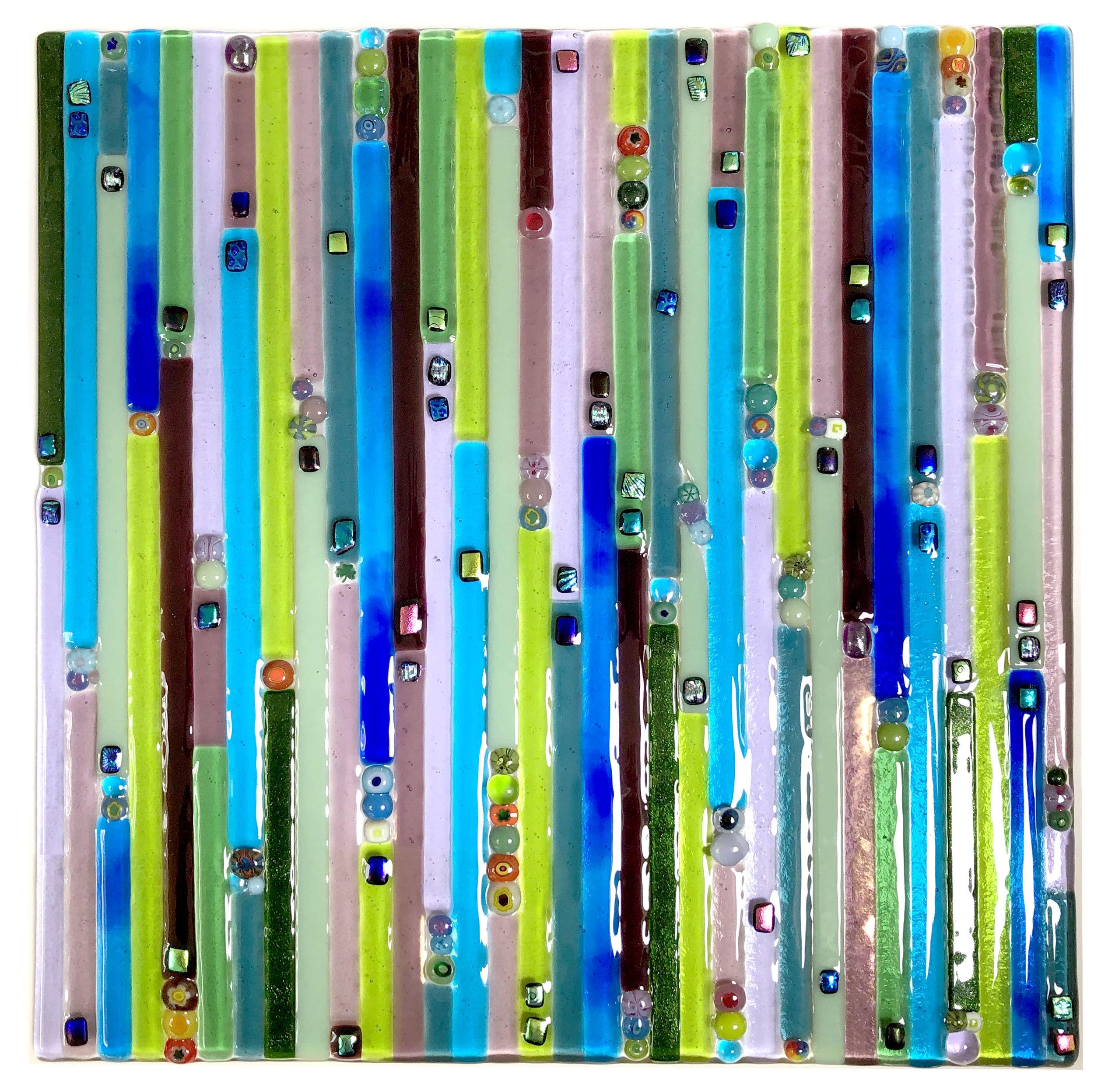 Glasspanel 02.jpg